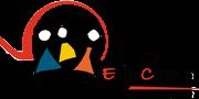 ElbeCamp